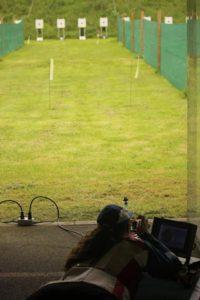 50m_Range